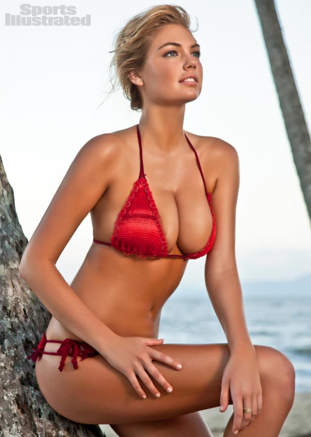 http://images.thehollywoodgossip.com/iu/t_full/v1365944270/kate-upton-red-bikini.png