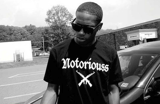 Notorious Clothing