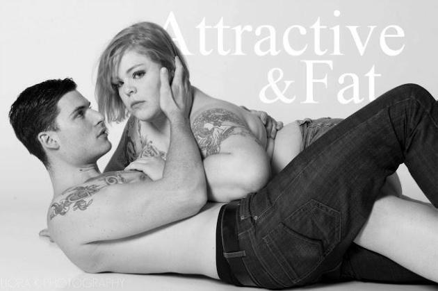 Abercrombie & Fitch Ad Parody