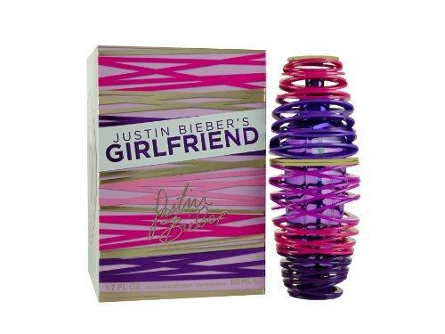 Dating perfume