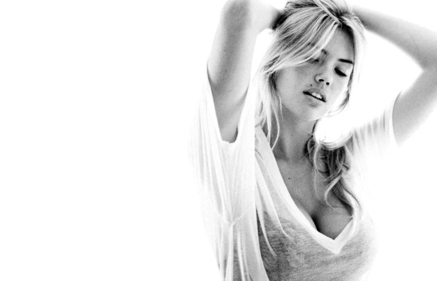 Kate Upton Sexy Picture