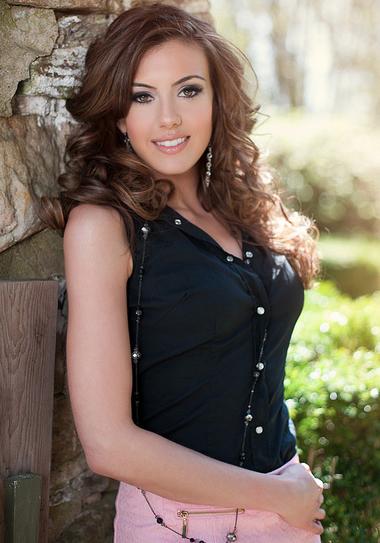 Erin Brady Image