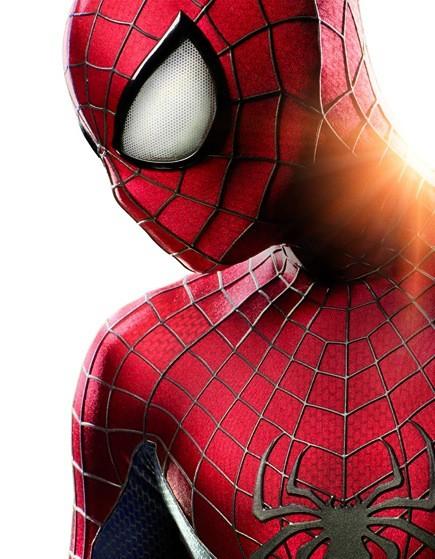 Spider man 4 release date