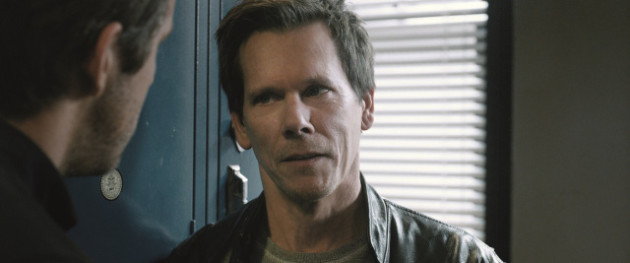 Kevin Bacon in R.I.P.D.