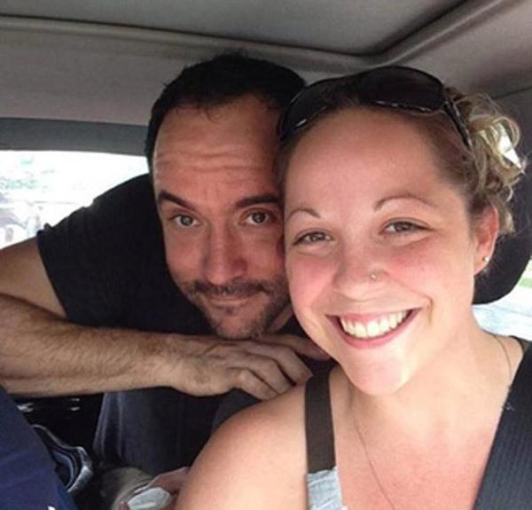 Dave Matthews, Fan