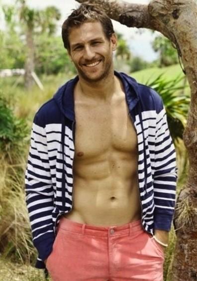 Juan Pablo Galavis Pic