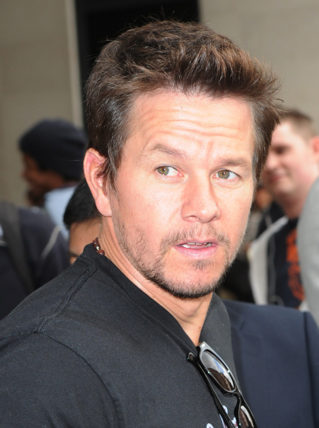 mark-wahlberg-the-perfect-storm
