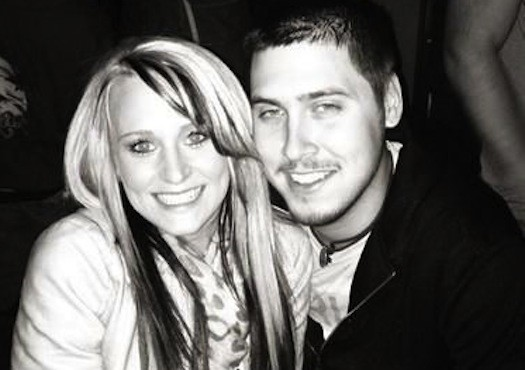 who is leah messer dating 2014 In 2012, after just months of dating, leah messer married second husband jeremy calvert and one year later, they welcomed their daughter adalynn faith however, despite her second effort at a lasting love, messer once again faced a split in 2014 when her husband publicly proclaimed that he had.