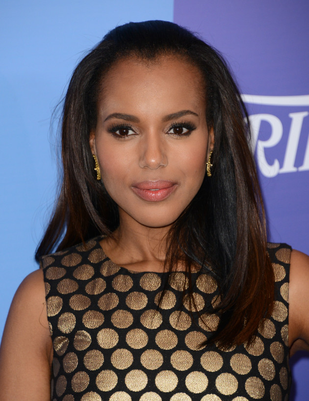 Kerry Washington Pic