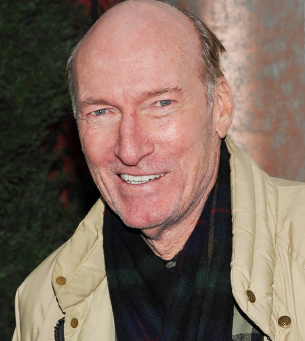 Ed Lauter Photo