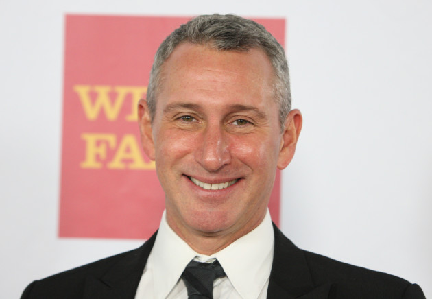 Adam Shankman Picture