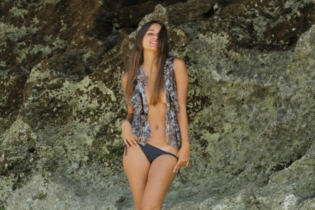 Catarina Migliorini Pic