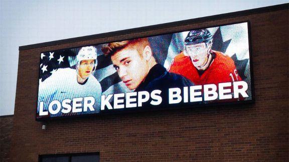 justin-bieber-hockey-billboard.jpg