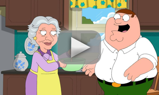 Watch full length family guy episodes online free