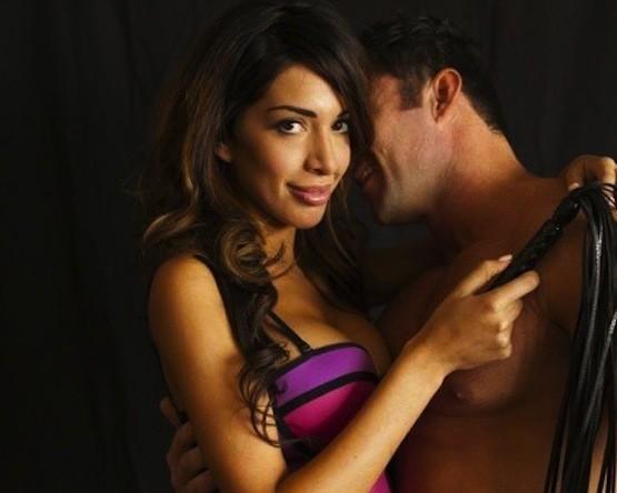 Farrah abraham full sex tape online
