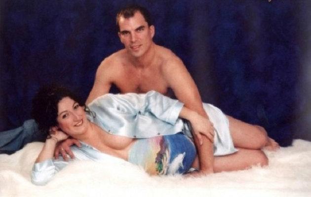 Foreplay Photograph