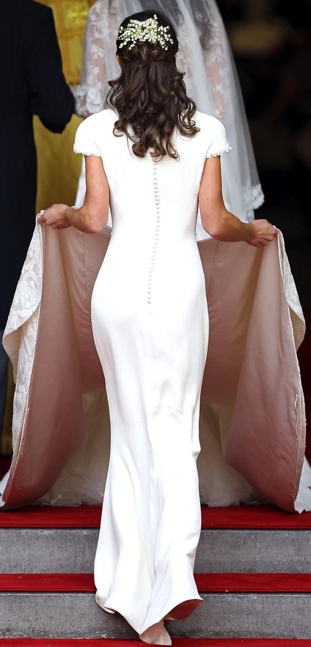 Hot Pippa Middleton Pic