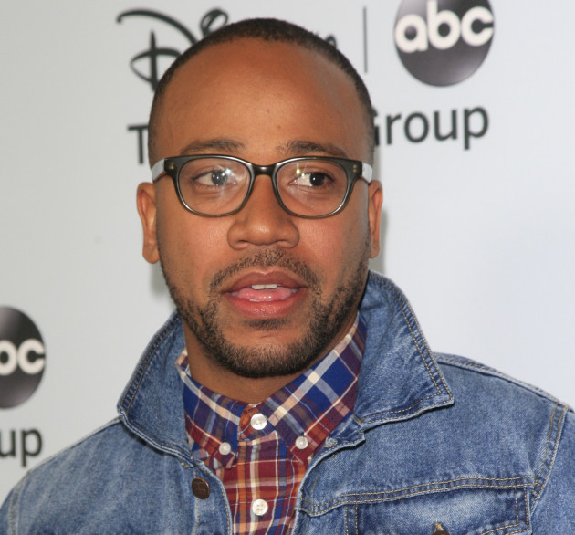 Columbus Short Photograph