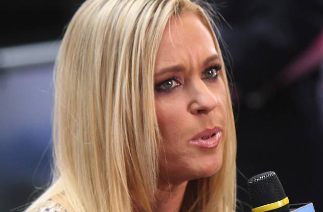 That Kate Gosselin Look