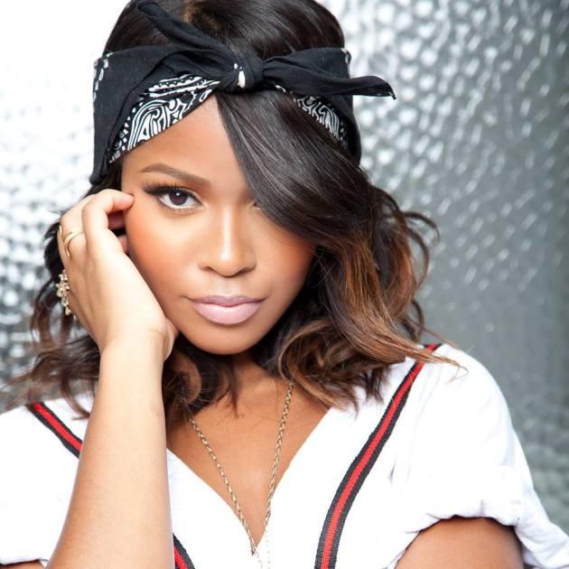 Simone Battle Dies Of Apparent Suicide Former X Factor