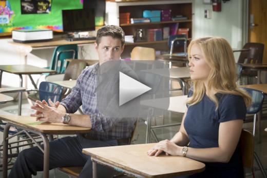 Parenthood Season 6 Episode 2 Recap: Happy 72nd Birthday ...