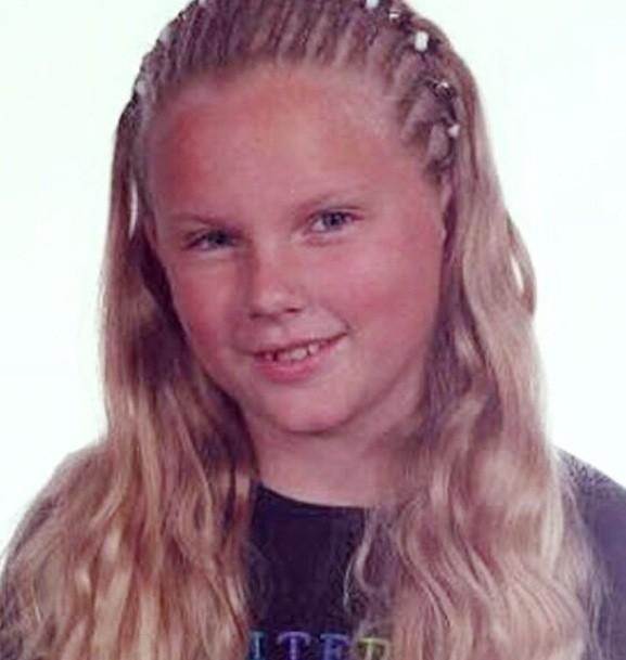 Taylor Swift Wi...