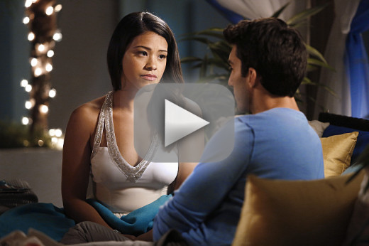 heroes season 1 episode 18 online dating