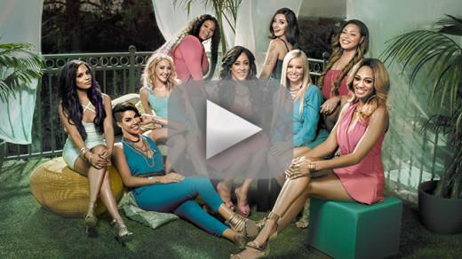 free bad girls club full episodes season 12