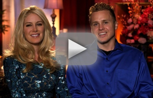 Watch Marriage Boot Camp Online - TV Fanatic
