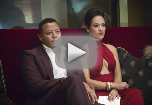 empire season 1 episode 2 recap the outspoken king the hollywood gossip. Black Bedroom Furniture Sets. Home Design Ideas