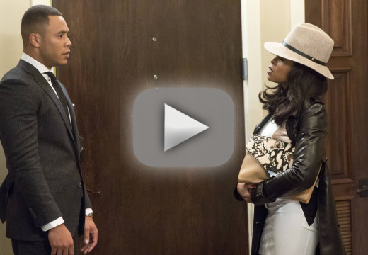 empire season 1 episode 5 recap this cookie does not crumble the hollywood gossip. Black Bedroom Furniture Sets. Home Design Ideas