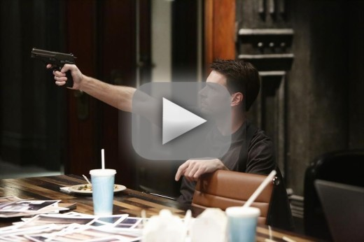 Scandal season 4x01 full episode - Page 3 watch online dvd
