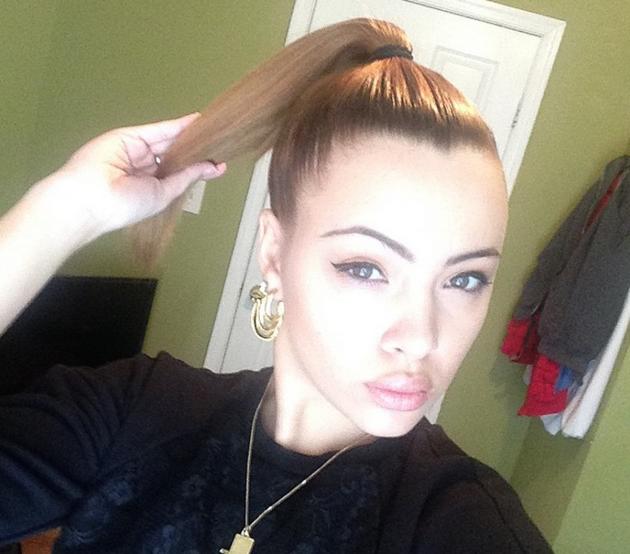 Mirjana puhar america s next top model contestant murdered in triple