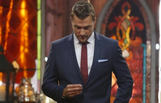 The bachelor finale recap chris soules is engaged to whitney bischoff