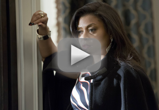 empire season finale recap who will take the crown the hollywood gossip. Black Bedroom Furniture Sets. Home Design Ideas