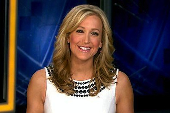 lara spencer and david haffenreffer it 39 s over the hollywood gossip