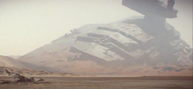 the-force-awakens-crashed-x-wing.jpg