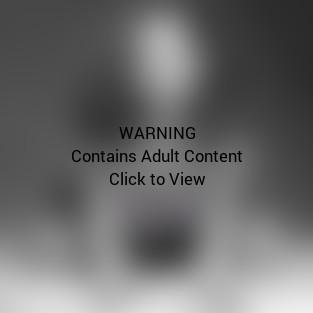 Madonna Nude Photo