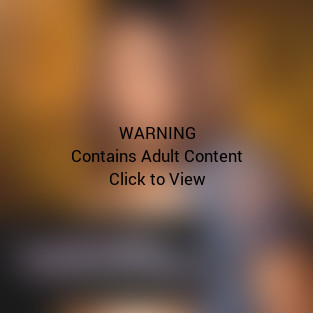 Montana Fishburne Topless