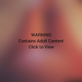 Amber Rose Pregnant Belly
