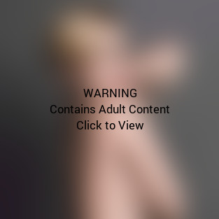 Lady Gaga Topless Photograph