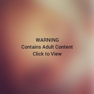 Jenelle Evans Nude Baby Bump