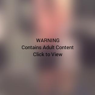 Kim Kardashians Butt Selfie