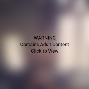 Kim Zolciak Bikini Selfie