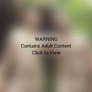 Bonding over cock with my stepmother 9
