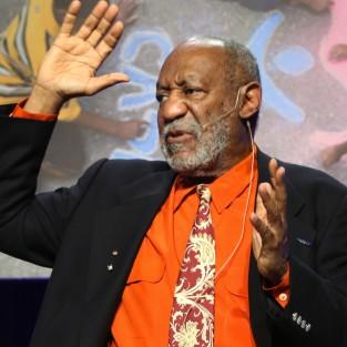 Glenn Beck: The Media Raped Bill Cosby!