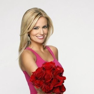Emily The Bachelorette