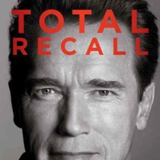 Arnold Schwarzenegger Biography