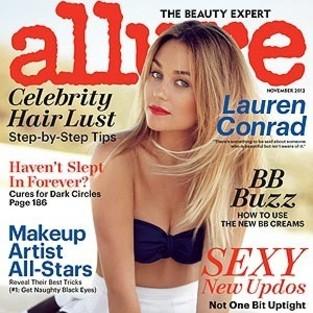Lauren Conrad Bikini Pic