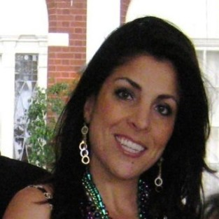Jill Kelley Photo